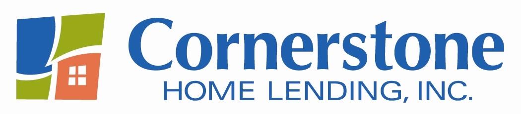 Cornerstone-Home-Lending-logo.jpg