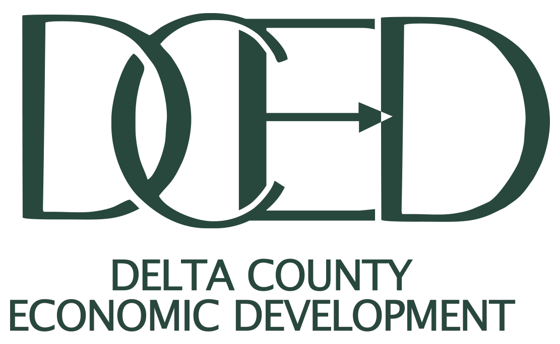 DCED_Logo_transp 2 (1).png