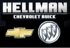 Hellman_Chevrolet_Buick_.JPG
