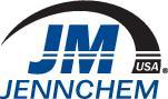 JENNCHEM Logo.jpg