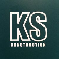 KS Construction.jpg