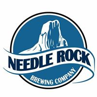 Needle Rock Brewing Company.jpg