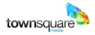Town Square Media.JPG