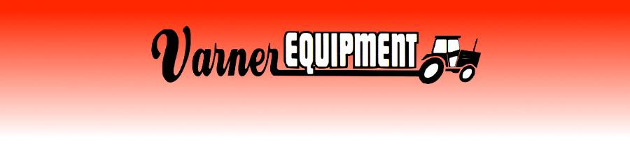 Varner Equipment.jpg