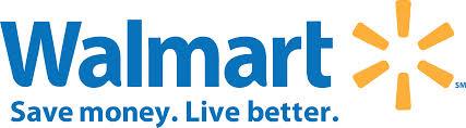 Wal-Mart.jpg
