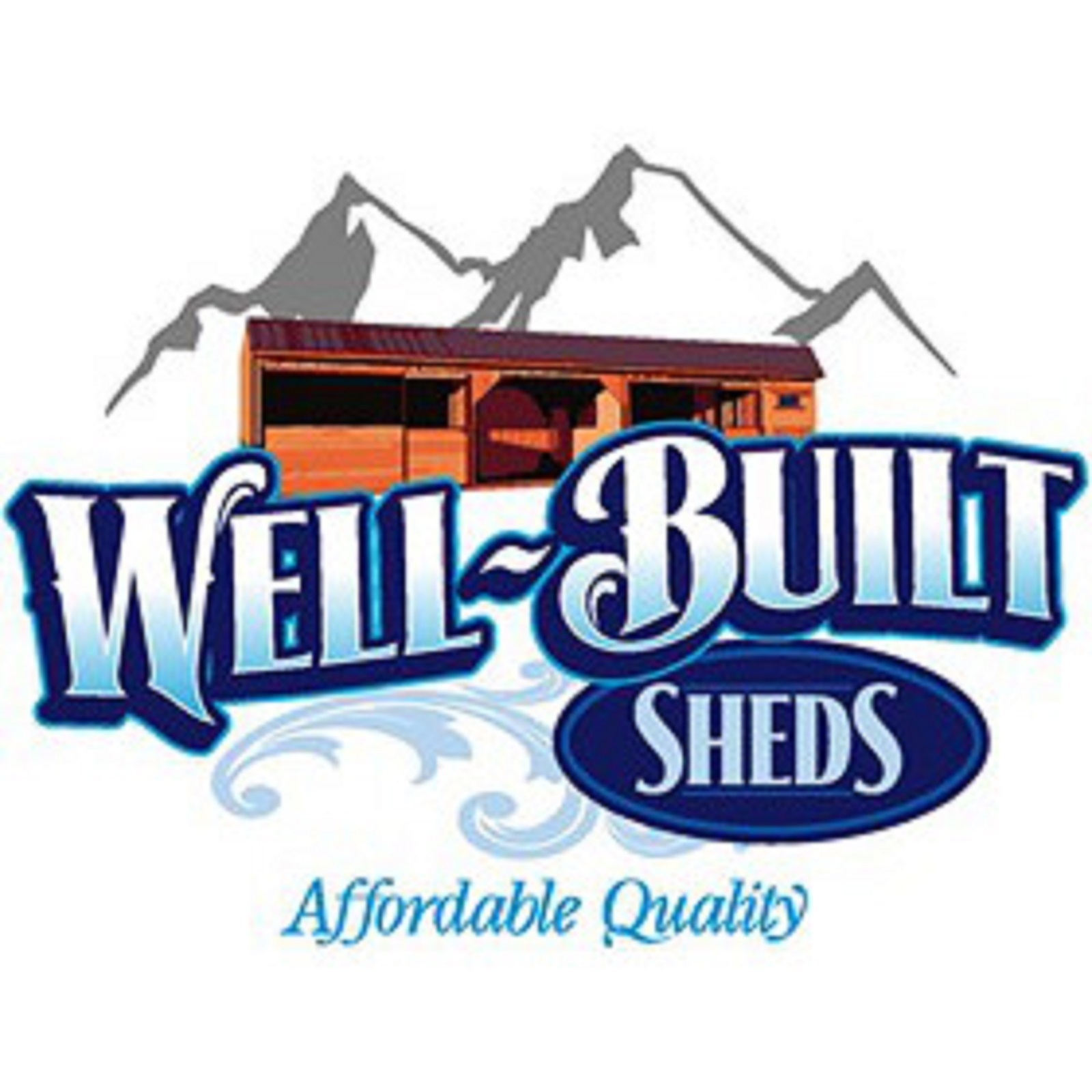 Well-Built-Sheds-nexgen.jpg