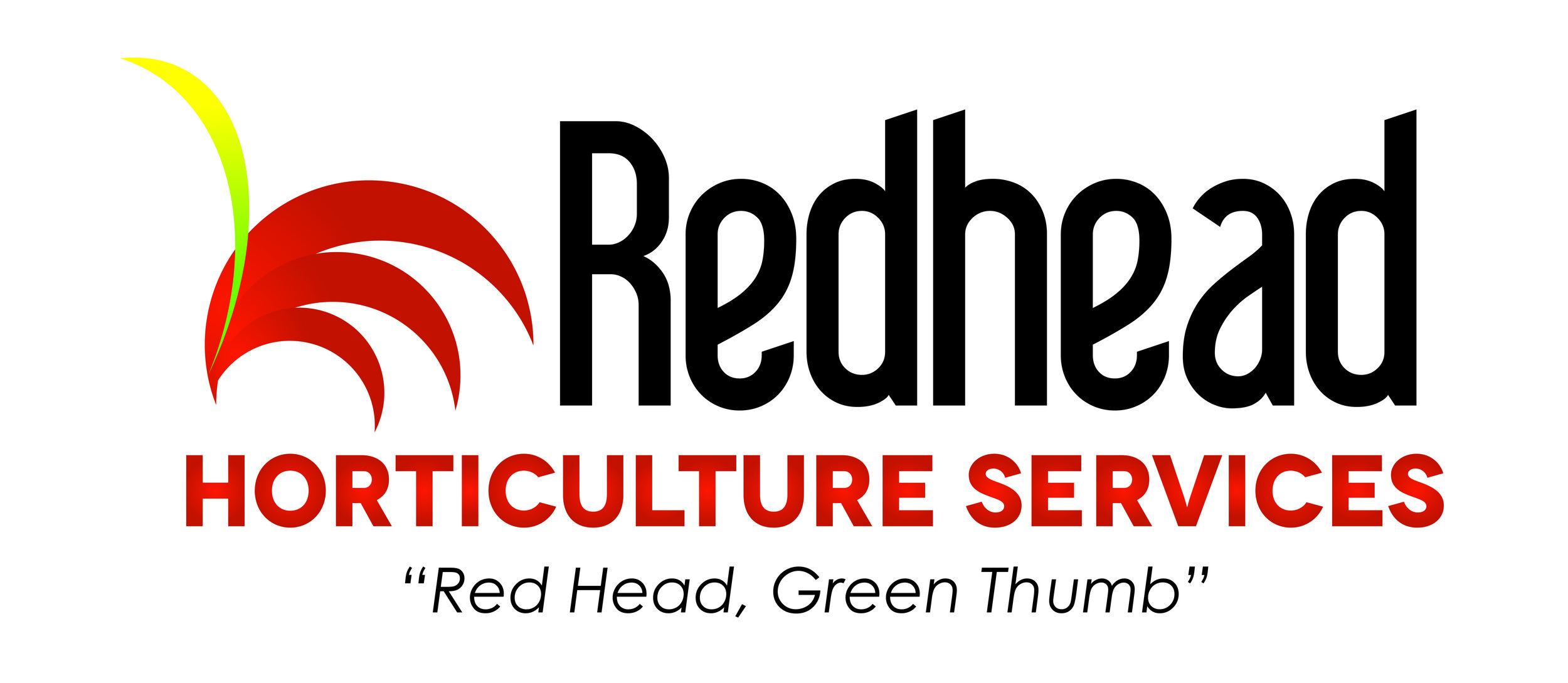 Red Head Logo.jpg