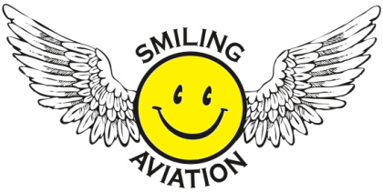 Smiling Aviation.png