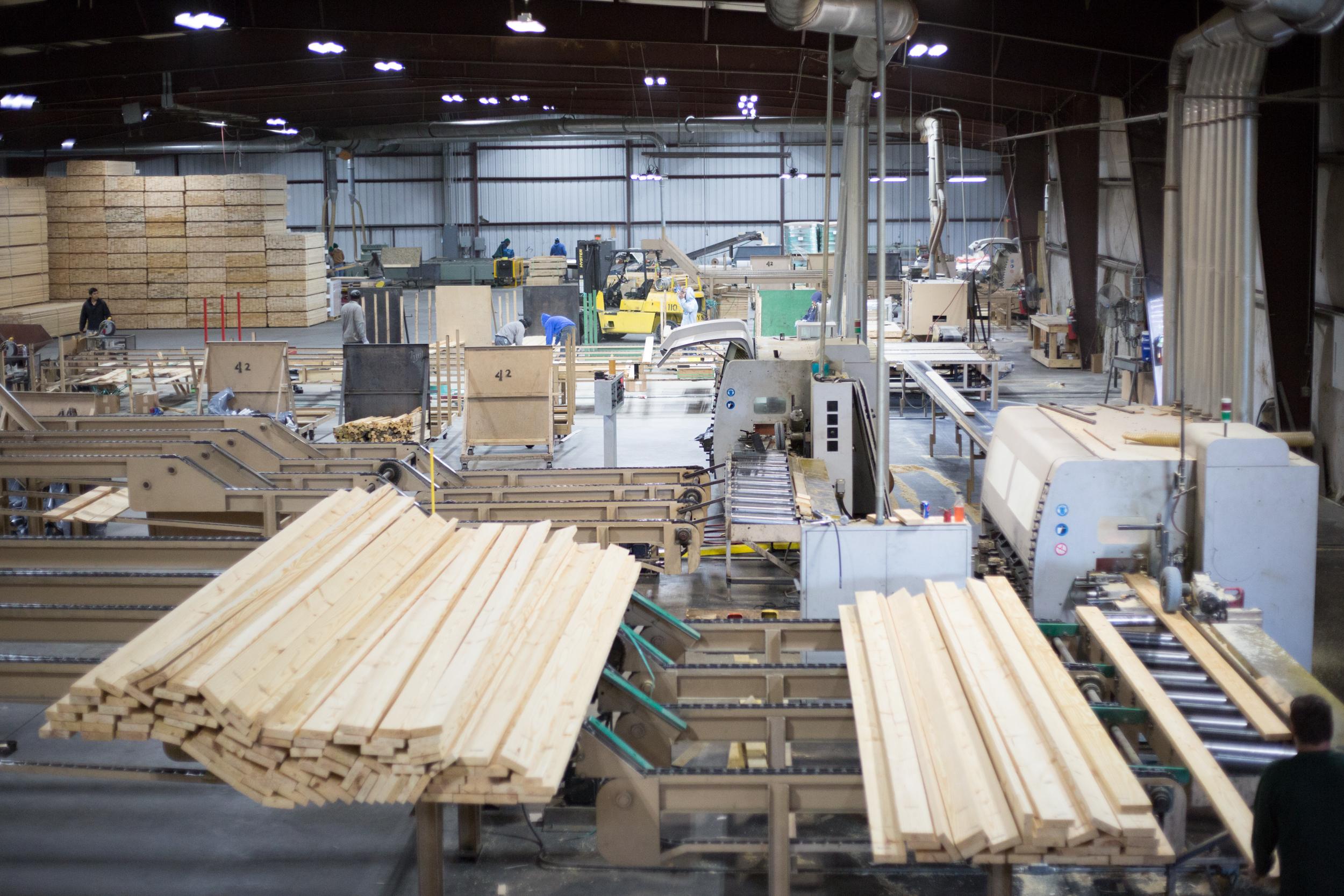 east coast lumber yard Kisley-24.jpg