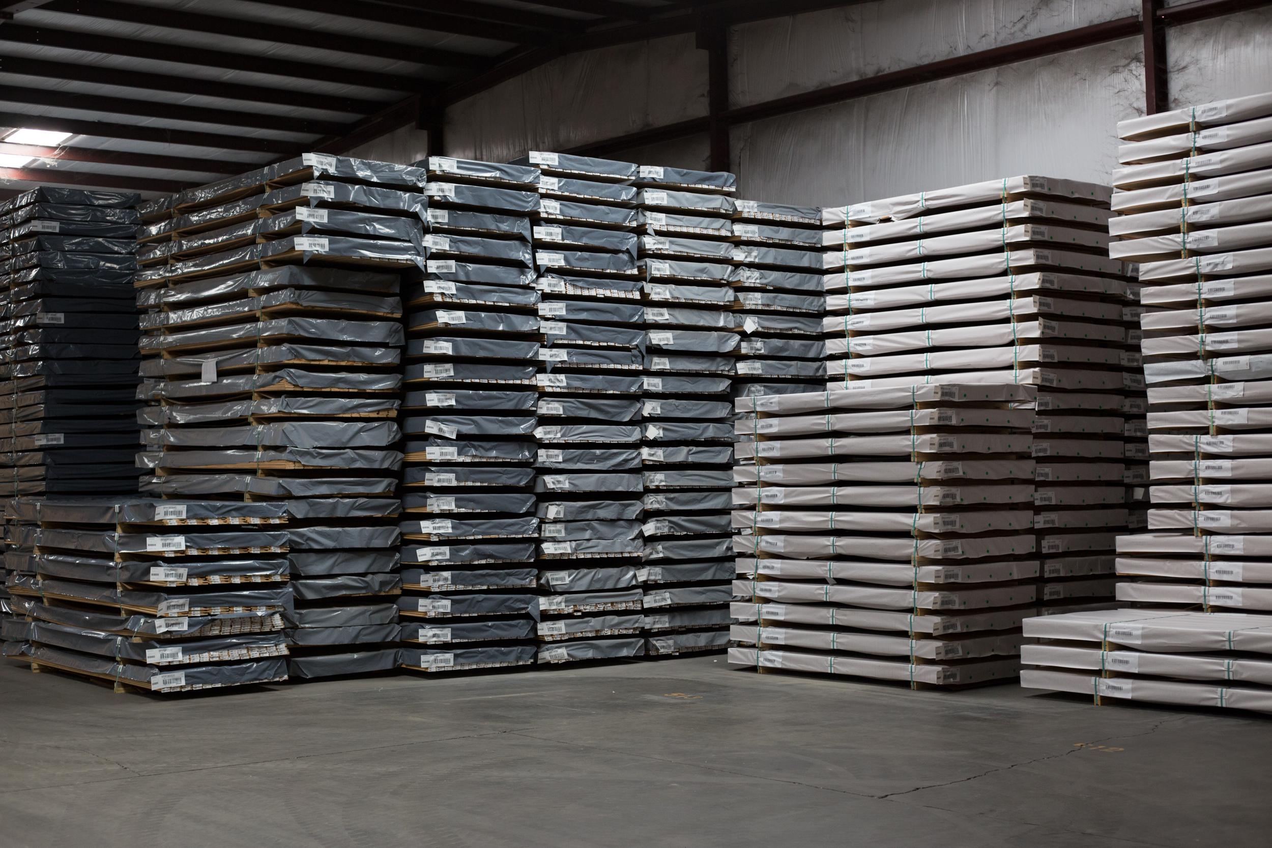 east coast lumber yard Kisley-16.jpg