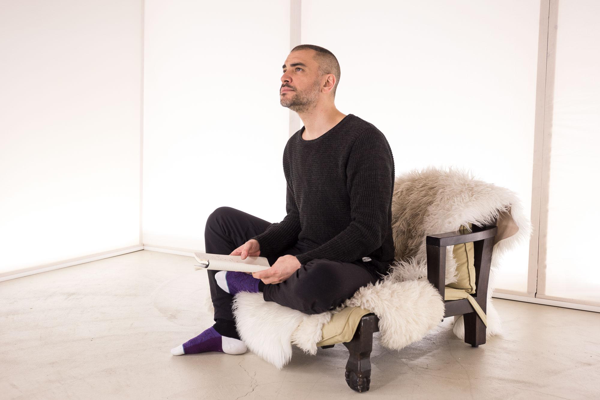 sattva-yoga-online-1.jpg