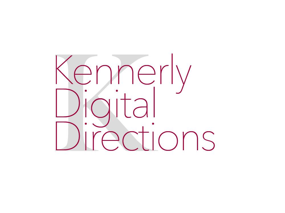 Kennerly logo.jpg