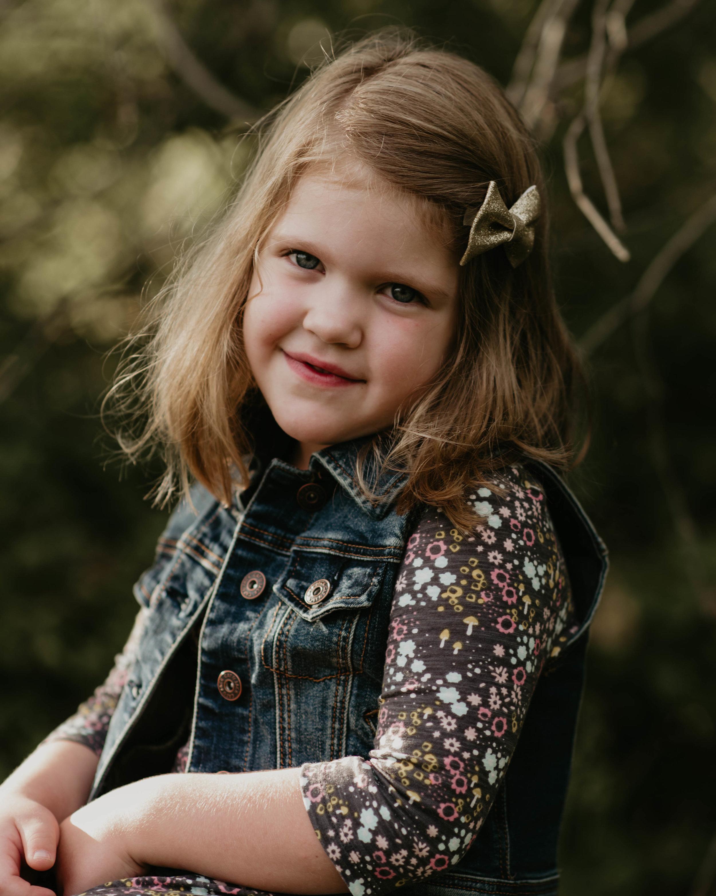 sparrows-flight-photography-lancaster-pa-lifestyle-children-photographer-3.jpg