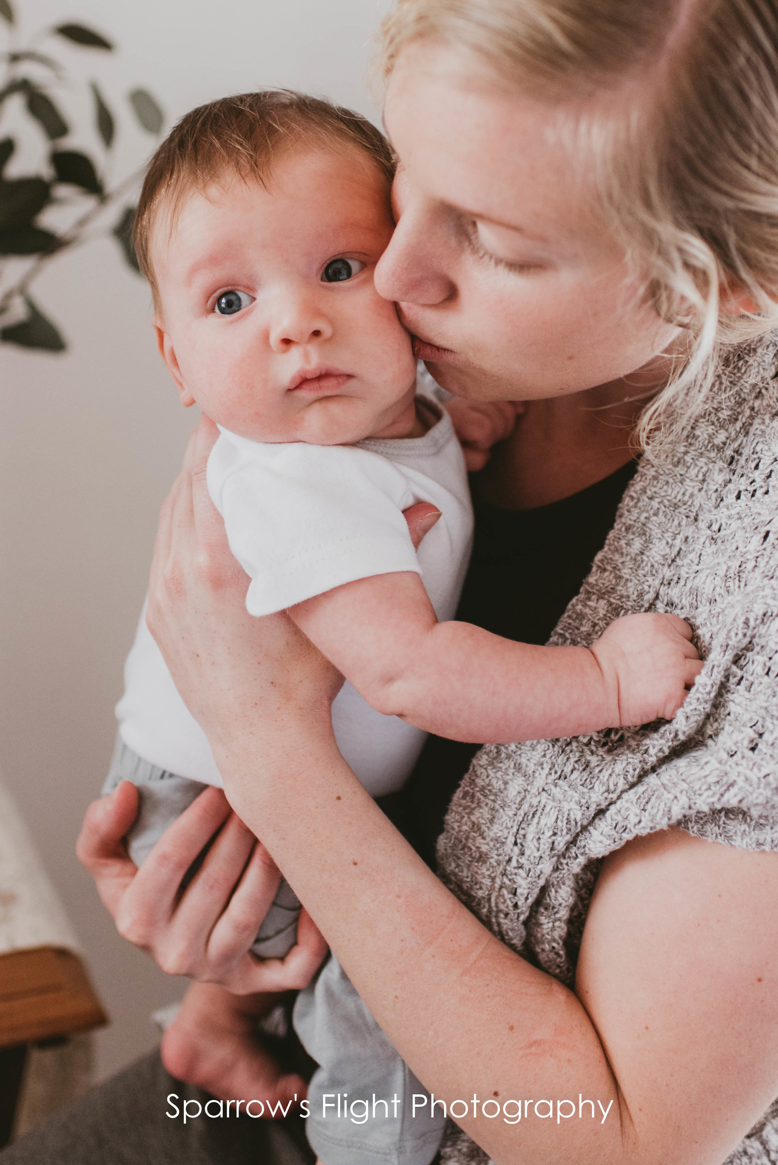 sparrows-flight-photography-full-service-photographer-lancaster-pa-baby-newborn-mommy-and-me (44 of 64).JPG