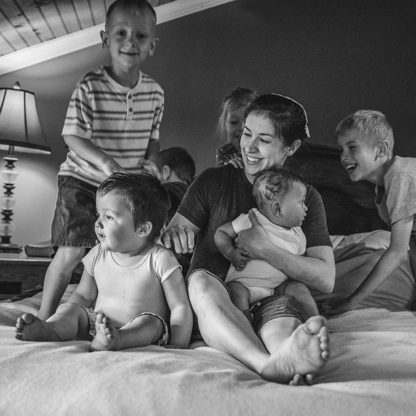 sparrows-flight-photography-lancaster-pa-baby-children-photographer (7 of 23).jpg