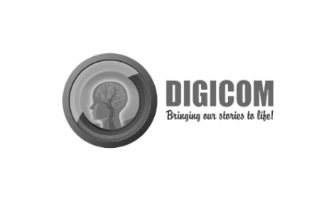 digicom.png