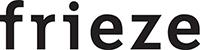 frieze logo-1.jpg
