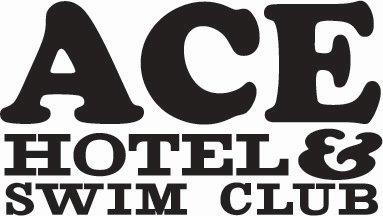 ACE PSP logo.jpg