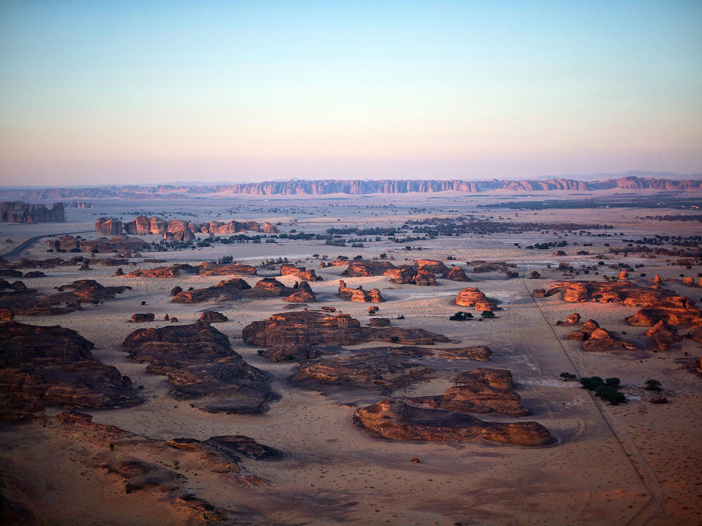AlUla Landscape.jpg