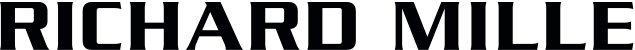 LOGO RICHARD MILLE BLACK 2020.jpg