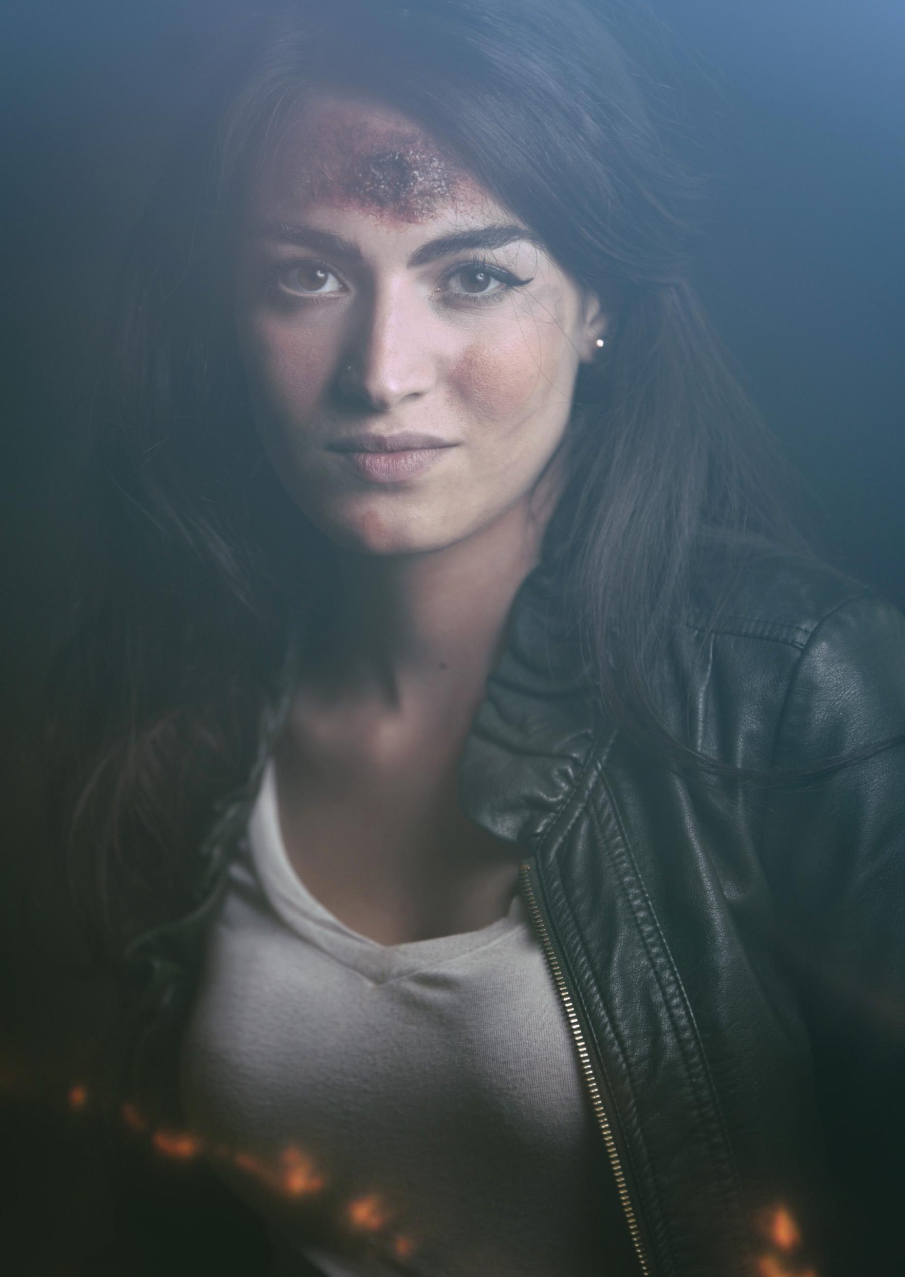 Portraiture8.jpg