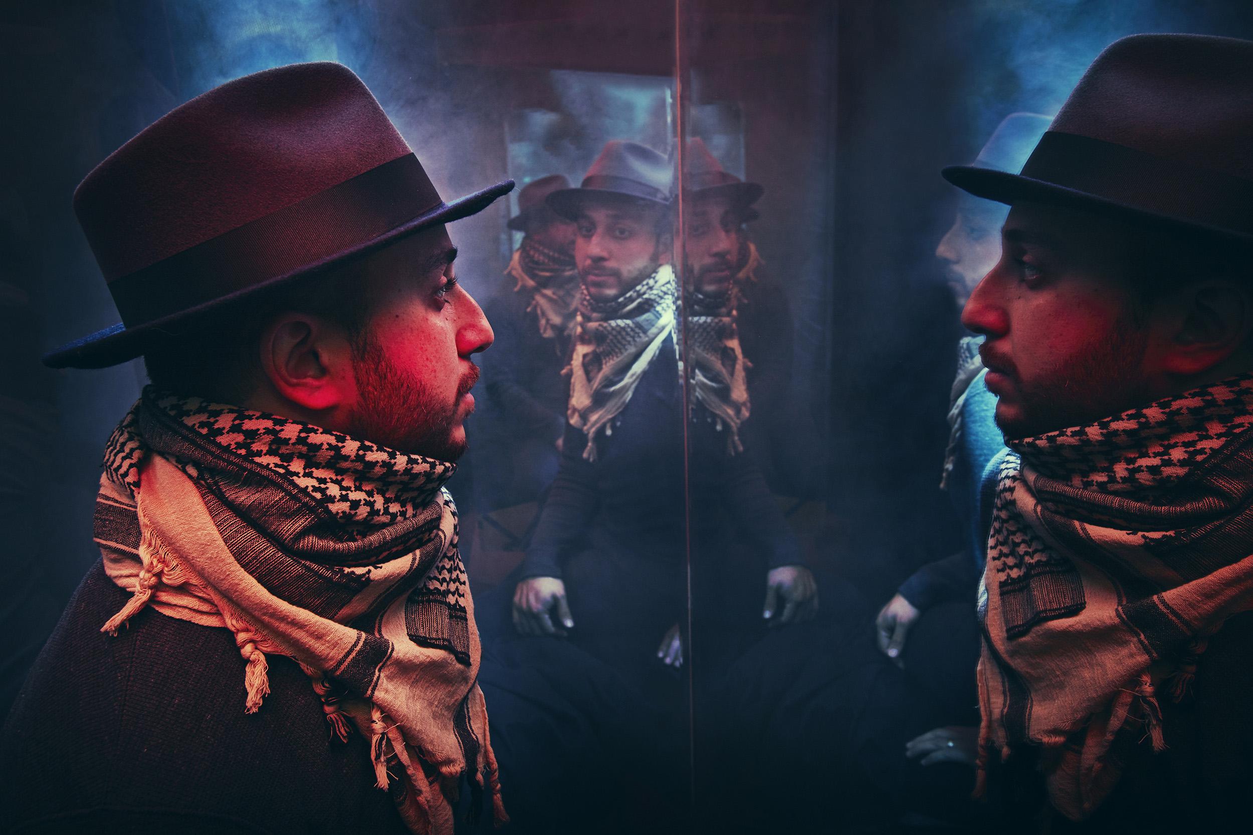Bassel_AlbumCover_MirrorConcept_501-Exp2.jpg