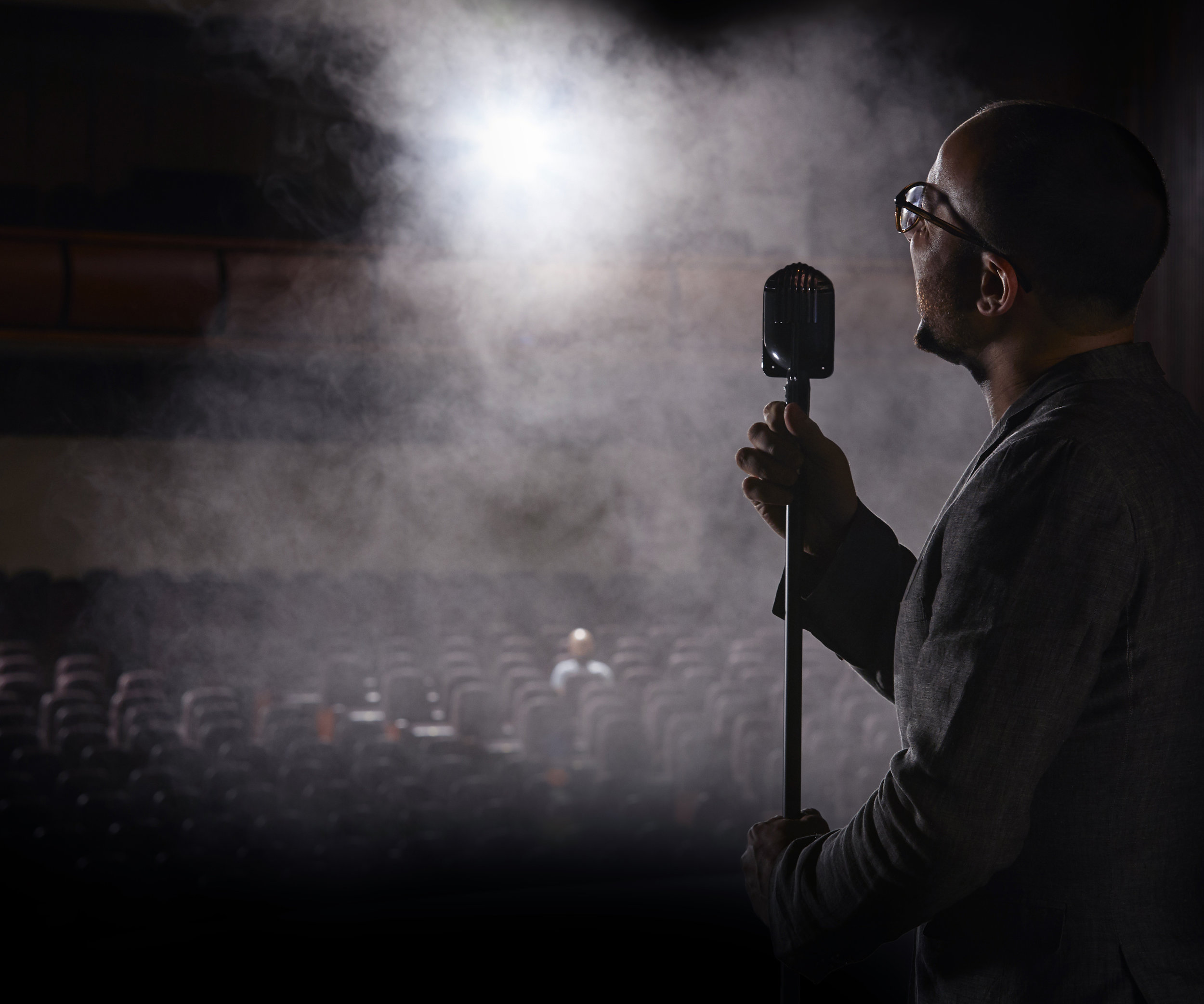 Bassel_SmokeMirrors_AlbumCover_1511.jpg