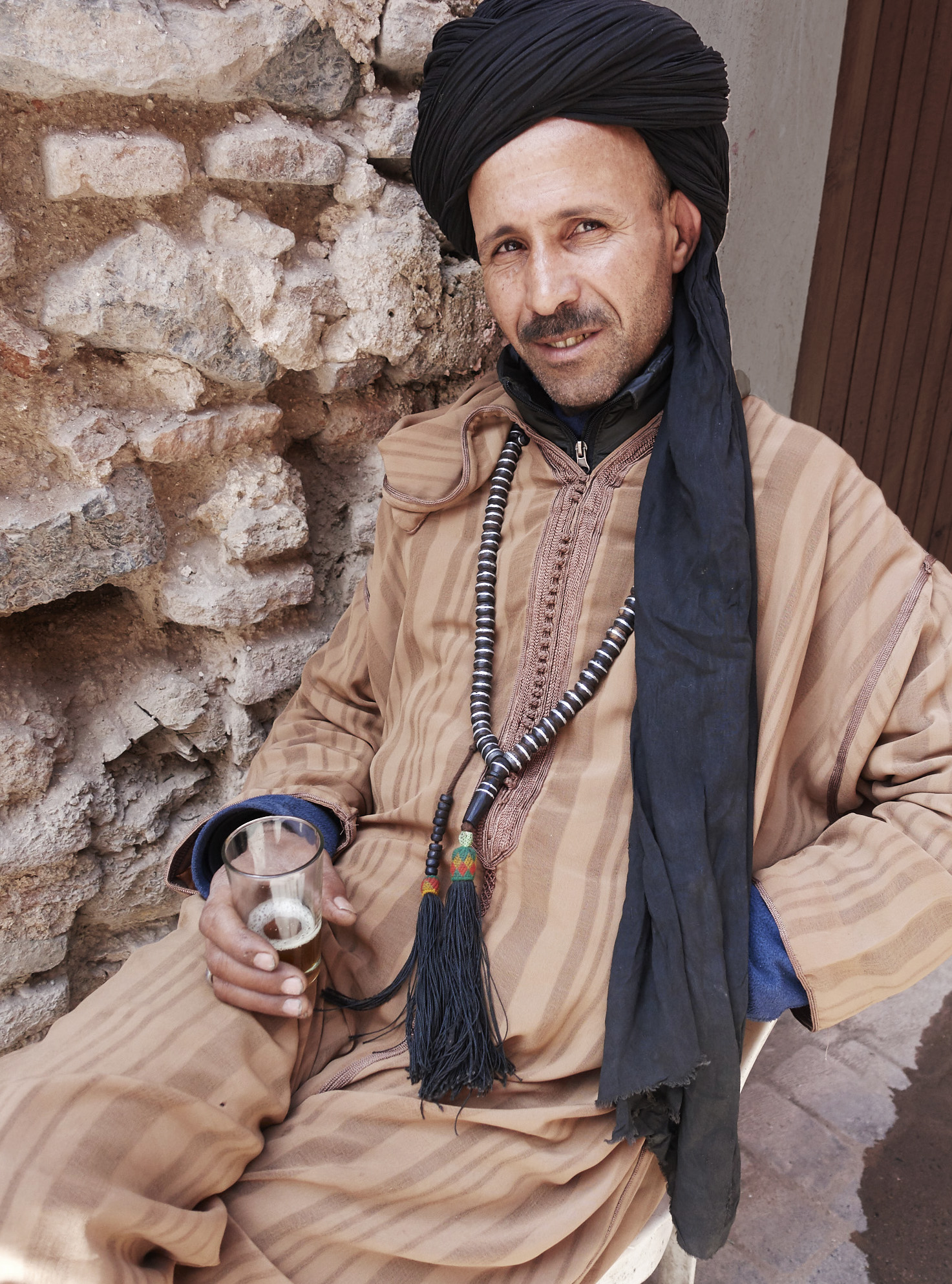 Morocco_2018_771.jpg