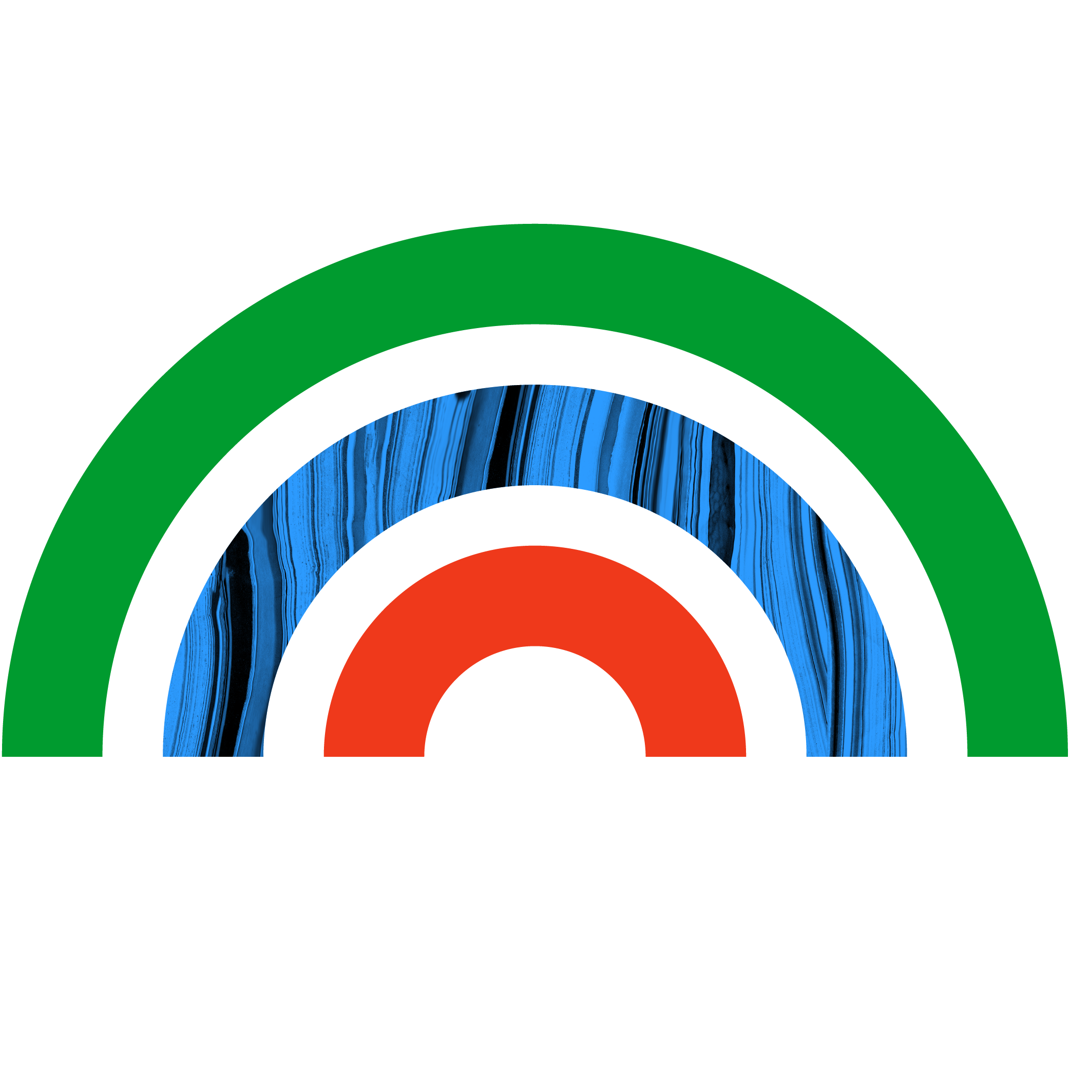 DIBWebIcons_Branding-01.png