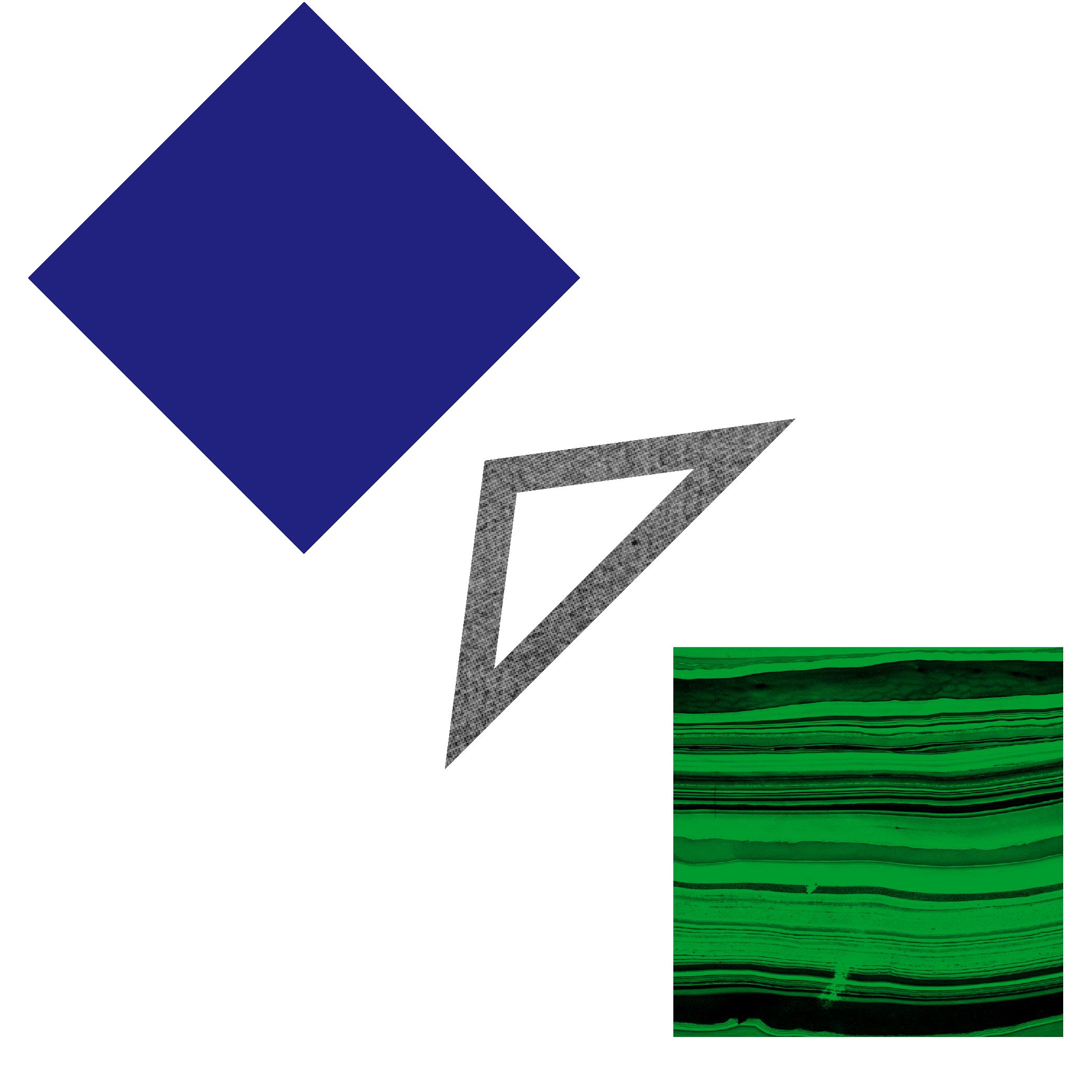 DIBWebIcons_Strategy-01.png
