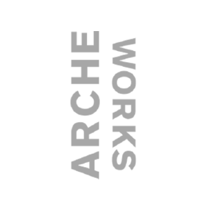 ArcheWorks_Greyscale_300p.png