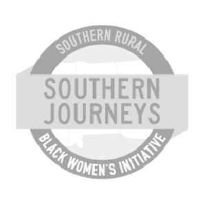SouthernJourneys_Greyscale_300p.png
