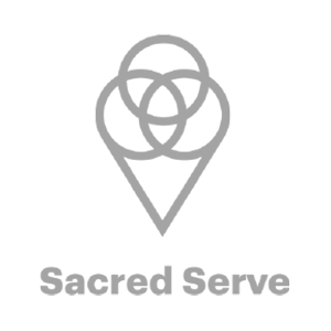SacredServe_Greyscale_300p.png