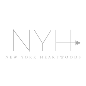 NYH_Greyscale_300p.png