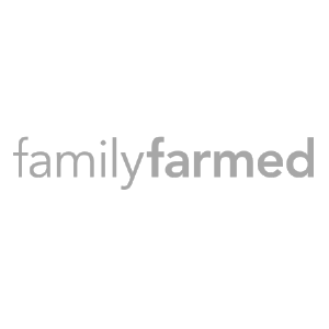 FamilyFarmed_Greyscale_300p.png