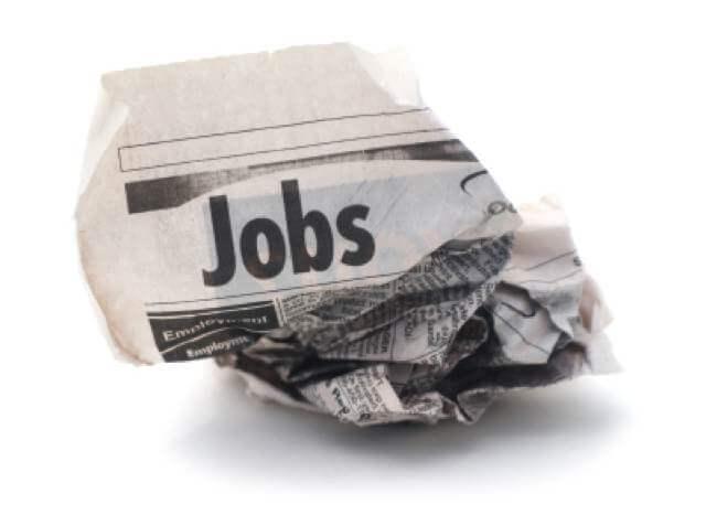 Unemployment-Reaches-New-Highs-300x199.jpg