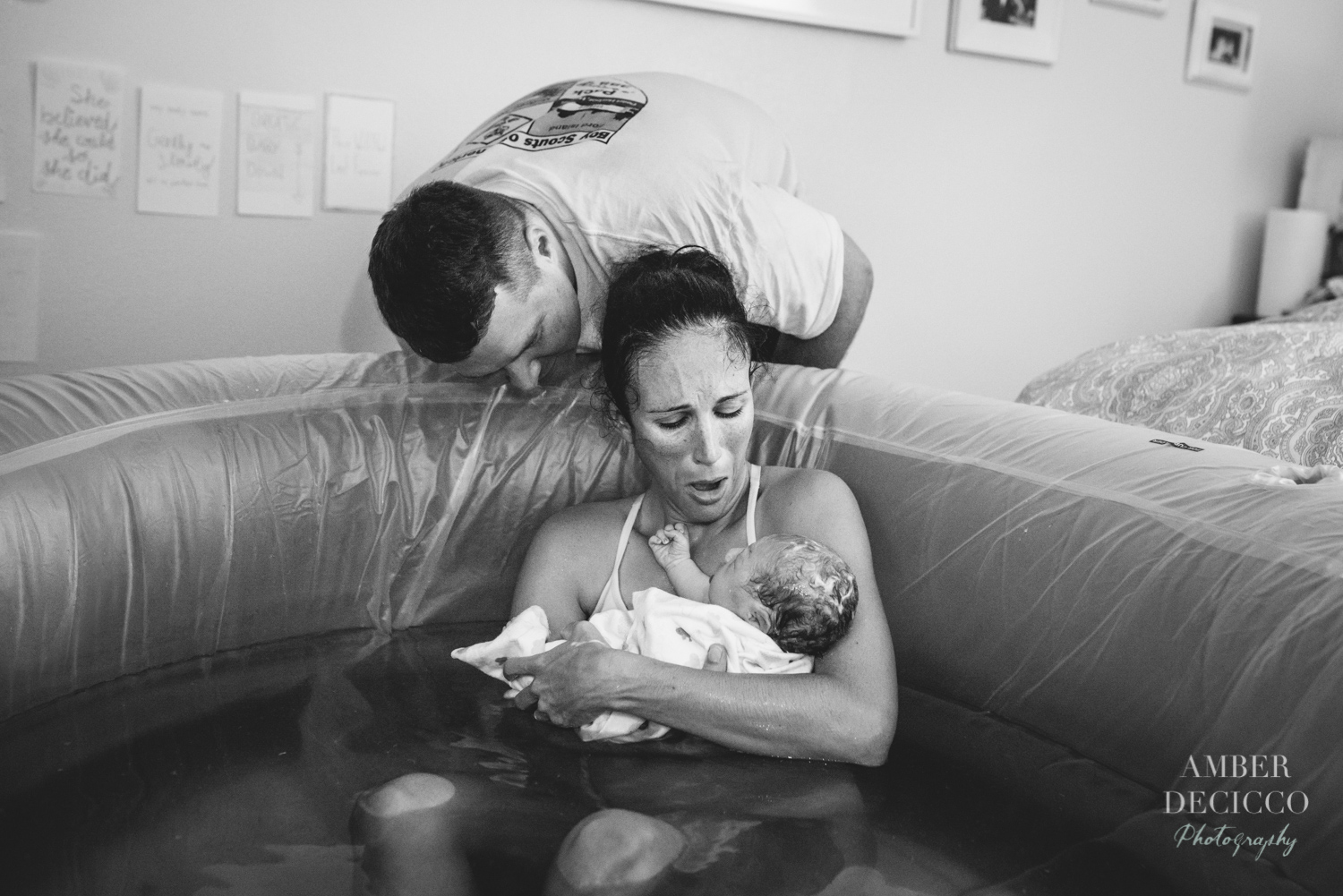 home-birth-oahu-photographer
