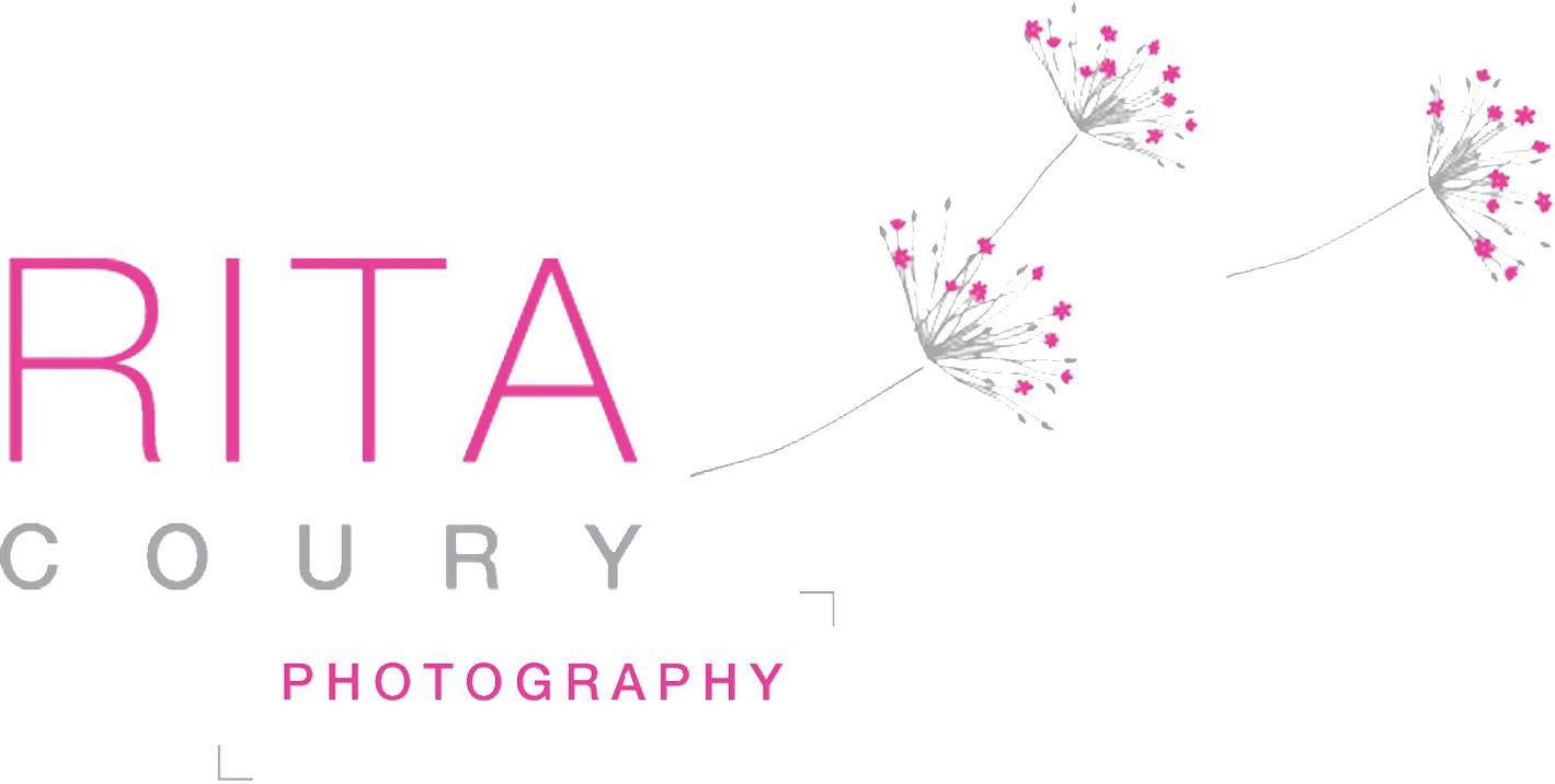 Rita Coury Photogrpahy-Logo.jpg
