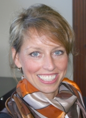 Dr. T. Leanne Campbell