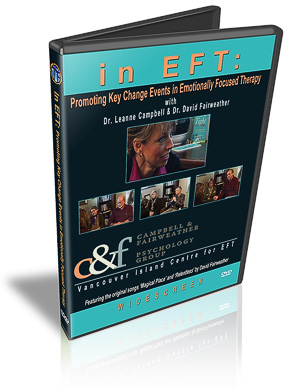 in-eft-dvd.jpg