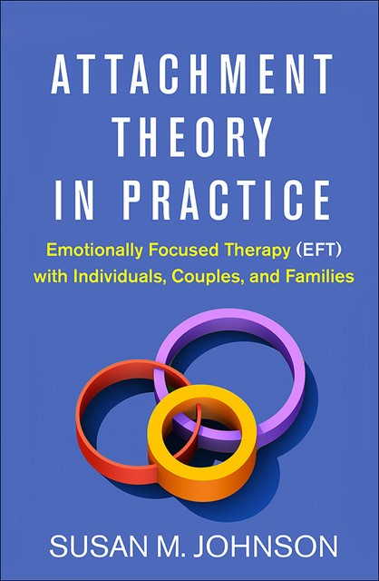 Attachment Theory in Practice  - book cover.jpg