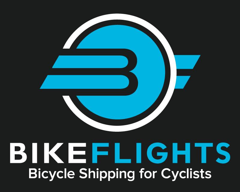 BikeFlights.com.png