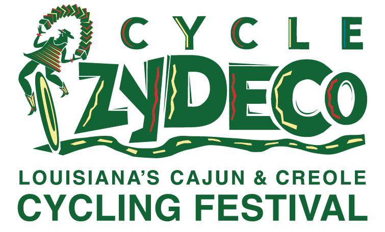 CZ_logo green large tagline-01.png