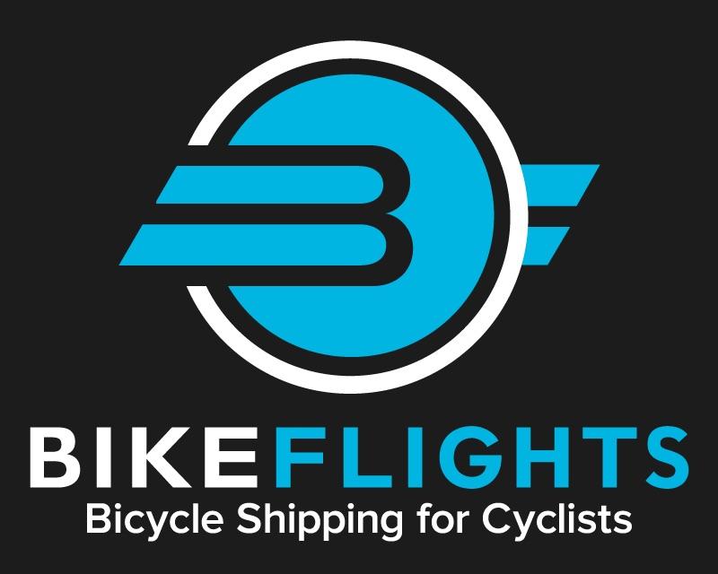 BikeFlights.com.jpg