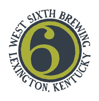 West Sixth Logo-01-323x328.jpg