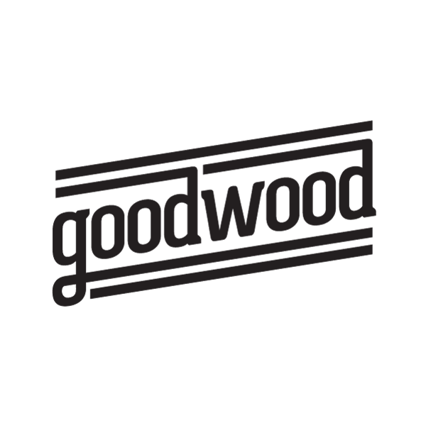 Goodwood_Logo_Preview.png