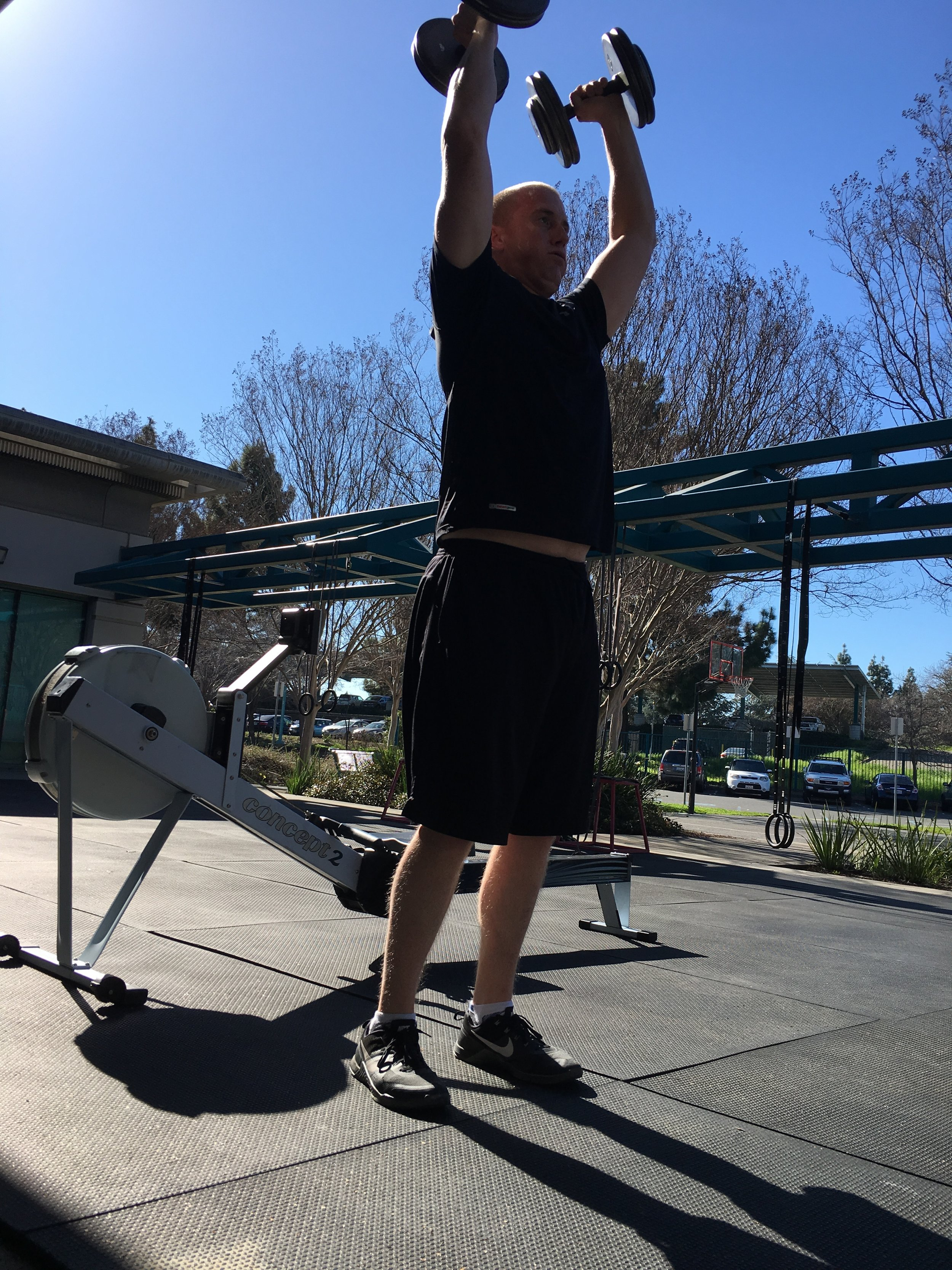 Fremont PD and Vitamin D