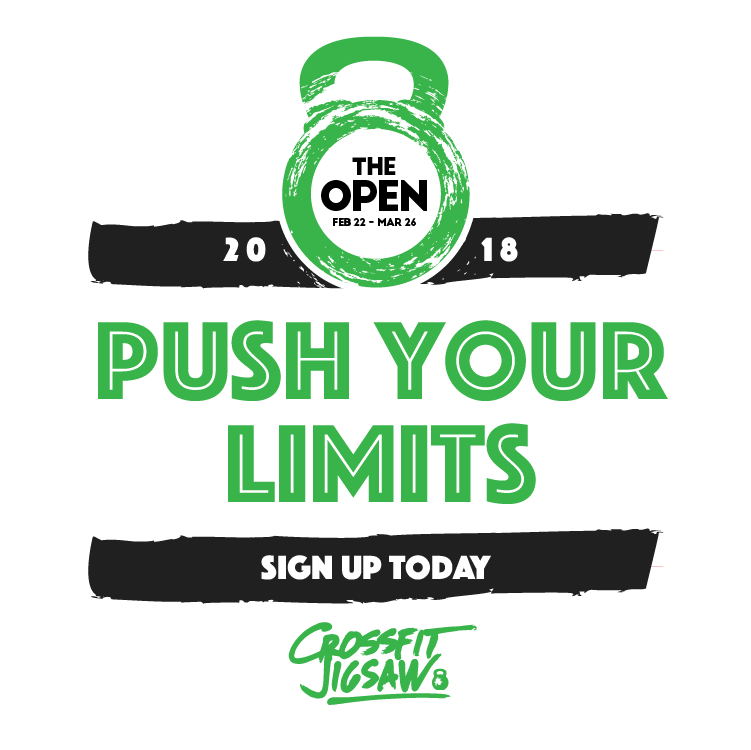TheOpen18_push your limits.PNG