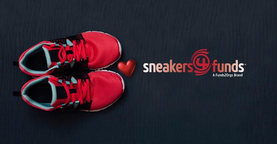 Sneakers4Funds.jpg
