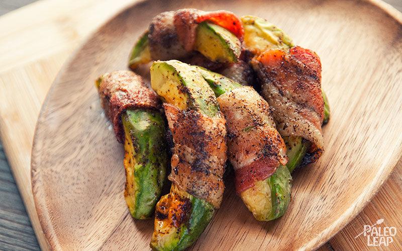 bacon-wrapped-avocado-main_fvihcw.jpg